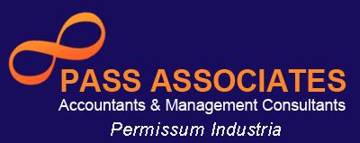 Pass Associates